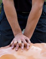 AED/CPR Awareness Online Course