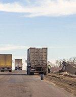 Accident Procedures: Driver Training Series Online Course