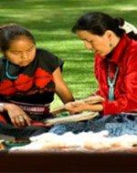 Aboriginal Awareness Online Course