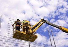 Aerial Boom & Scissor Lift Pre-Shift Inspections Online Course