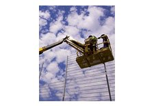 Aerial and Scissor Lift Safety Online Course