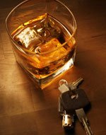 Alcohol & Drug Testing: Driver Awareness Online Course