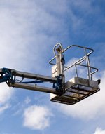 Aerial Lifts for Construction Online Course