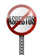Asbestos Awareness (Four-Part) Online Course