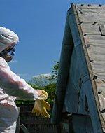 Asbestos Hazard Awareness Online Course