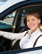 BC Safe Driving Online Course