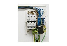 Basic Electrical Safety Online Course