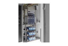 Battery Safety for Telecommunications Online Course