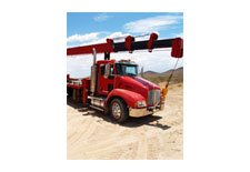 Boom Truck Awareness Online Course