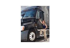 CMV Driver Basics Online Course