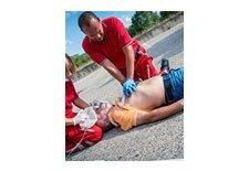 Cardiopulmonary Resuscitation Awareness (CPR) Online Course