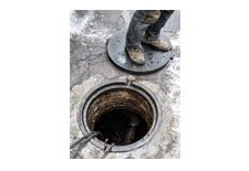 Confined Spaces: Entry Team Training – Maintenance Activities