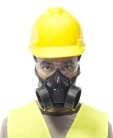 Crystalline Silica for Construction Employers Online Course