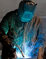Canadian Welding Red Seal Self-Assessment Online Course