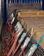 Cargo Securement for Dry Vans Online Course