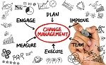 Change Management Online Course