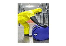 Chemical Safety Online Course