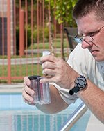 Chlorine Safety Online Course