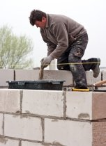 Concrete and Masonry Online Course