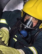 Confined Space Awareness for Entrants & Monitors Online Course