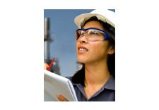 Continuous Improvement for Safety Excellence Online Course