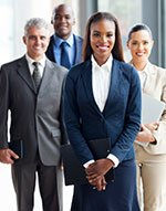 Diversity & Discrimination Awareness for Supervisors Online Course