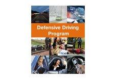 Defensive Driving – 3 Demerit Reduction Online Program