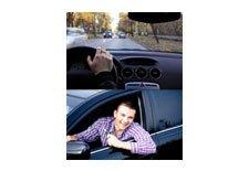 Defensive Driving Fundamentals and Attitudes Online Course