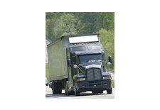 Defensive Driving for Light & Medium Duty Vehicles Online Course