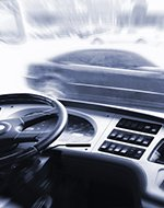 Driver Safety Online Course