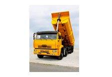 Dump Truck Safety Online Course