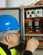 Electrical Hazard Identification and Risk Assessment Online Course