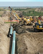 Environmental Training for Pipelines Online Course