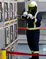 Electrical Safety Training System Electrical Workers USA Online