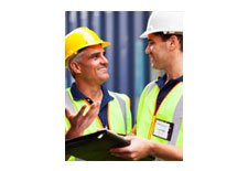 Effective Communication for Supervisors Online Course