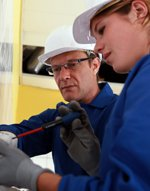 Electrical Safety Training Online