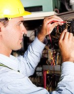 Electrocution Awareness for Construction Online Course