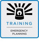 Emergency Planning Online Course