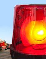 Emergency Procedures Online Course