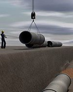 Excavation, Trenching, and Shoring Safety Online Course