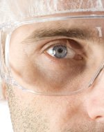 Eye Safety Online Course