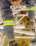 Fall Protection Training Online