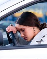 Fatigue Management for Drivers Online Course