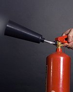 Fire Safety Awareness Online Course