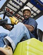 Forklifts: Advanced Hazard Awareness Online Course