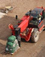 Forklift Workshop for Construction Online Course