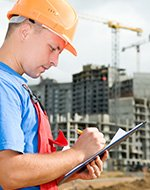 Formal Workplace Inspections Online Course