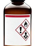 Formaldehyde Safety Online Course
