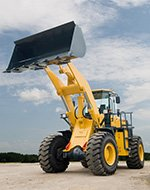 Front End Loader Online Course