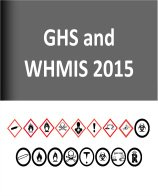 GHS and WHMIS 2015 Online Course